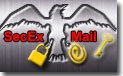 SecExMail Gate